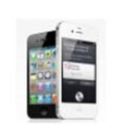 Мобильные телефоны iPhone фото