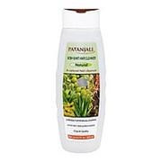 Шампунь для волос Кеш канти натурал (shampoo) Patanjali | Патанджали 200мл фото