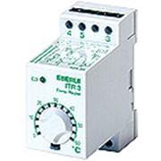 Терморегулятор ITR 3 141 800 фото