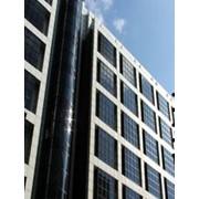Фасады серии ТП-50300 фото
