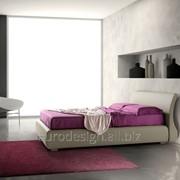 Кровать Bside Different фото