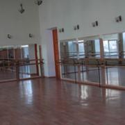 Станок балетный от производителя фото