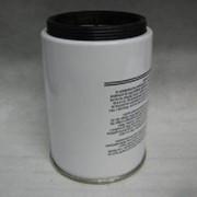 Газовые сепараторы грубой очистки фото