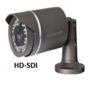 Камера видеонаблюдения Luxcam HD-LBA-P1080/6 фото