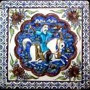 Перевод с персидского языка фото