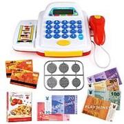 Altacto Игровой набор AltactoМой магазин (ALT0201-001) фото