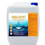 Аква - Аурат, 30л (32 кг) фото