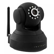 IP-камера ID002A WIFI фото