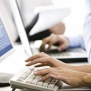 Компьютерные курсы в Симферополе фото
