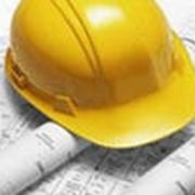 """Проектные и строительно-монтажные работы """"под ключ"""" фото"""