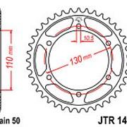 ЗВЕЗДА JT JTR1479-47 фото