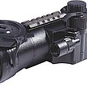 Прицел ночного видения ПН-2М 2,5х58 weaver (без крепления) фото