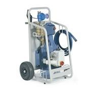 Промышленные гидродинамические машины средней мощности Dynajet® 500me фото