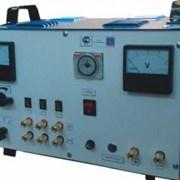 Автомобильное зарядное устройство ЗУ-2-3 фото