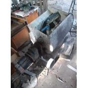 Растворомешалка CO-46(067-3396904)б/у фото