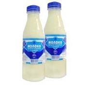 Молоко Сгущенное Машутка фото
