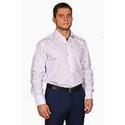 Рубашка арт.4962 Тримфорти фото