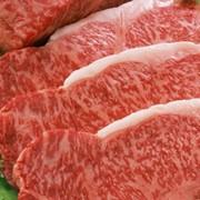 Мясо по Казахстану, согым фото