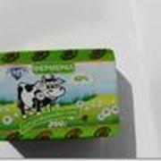 Спред сливочный Фермерка 72,5% (пленка) фото