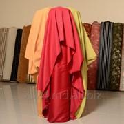 Ткани мебельно-декоративные хлопчатобумажные фото