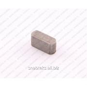 Шпонка 11D-02-5 фото