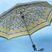 Зонт женский фото