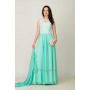 Платье 01/1268 фото