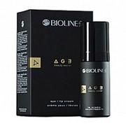 Bioline JaTo Антивозрастной крем для глаз и губ Bioline JaTo - AG3 Beauty Secret AGR13030 30 мл фото