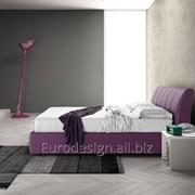 Кровать Premium фото
