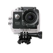 Оригинальная экшн камера SJCAM SJ4000 WI FI фото