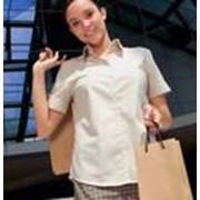 Программа потребительского кредитования для физических лиц «ГеоКредит стандарт люкс» фото