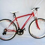 Велосипед ALTON CRM 5.0 фото