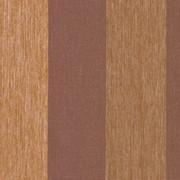Ткань мебельная Жаккардовый шенилл Poetry stripe gold фото