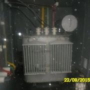 Ремонт трансформаторв фото