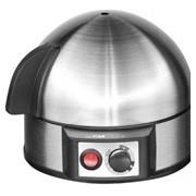 Яйцеварка CLATRONIC EK 3321 фото