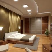 3d design фото