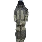 Комбинезон Mikado. Куртка+Брюки ( размер XL ) фото