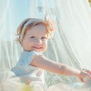Детская, семейная фотосессия фото