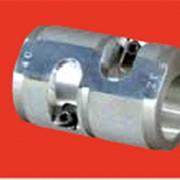 Обрезное приспособление для труб STABI фото