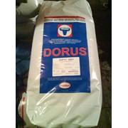 Клей-расплав Dorus Q 611 (Дорус), 819 и пр. фото