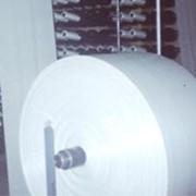 Оборудование Starlinger для пр-ва полипропиленовых мешков из тканого полипропиленового рукава, пр-во Австрия фото