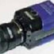Микро стандартные цветные камеры Cameray. CM-4400CDN фото