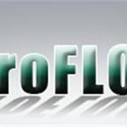 Ингибитор накипеобразования и коррозии на основе фосфонатов и полиакрилатов HidroFLOC™ - 13 фото