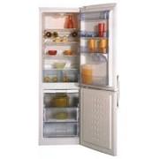 Холодильники BEKO CSA-34000 фото