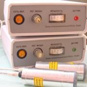 Полупроводниковые лазеры фото