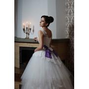 Прокат свадебных платье фото