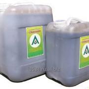Удобрения жидкое органо-минеральное фото