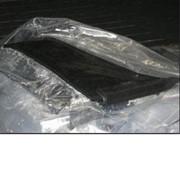 Сырая резина 7В-14 фото