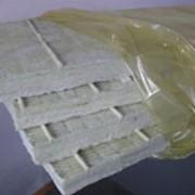 Плиты полужесткие П-125 фото