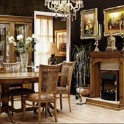 Мебель декоративная для дома фото